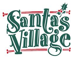 Santa's village il coupons discounts